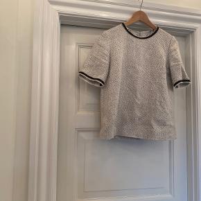 Elise Gug t-shirt