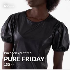 Pure Friday top