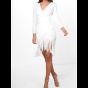 Fest kjole, anlednings kjole  Super fin