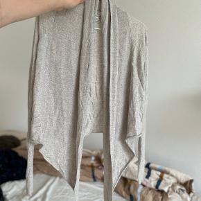 Allsaints cardigan