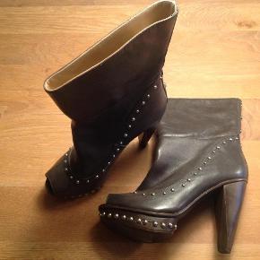 Designers Remix Collection støvler