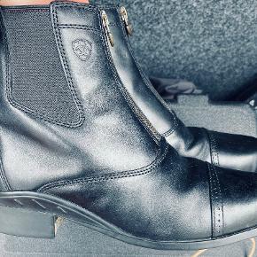 Ariat støvler