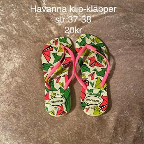 Havanna Shoes flats