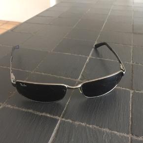 Flotte Ray-Ban solbriller