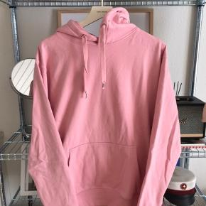 Brugt en gang, købt på grøn koncert Lukas Graham hoodie