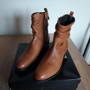 Dune Støvler
