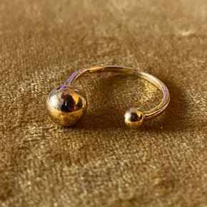Zöl ring