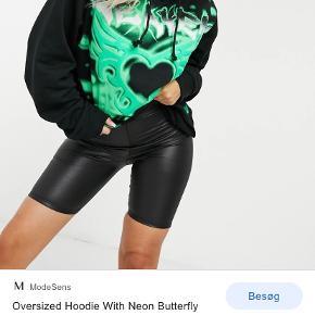 Jaded London sweater