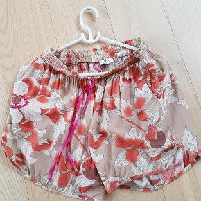 Love & Divine bukser & shorts
