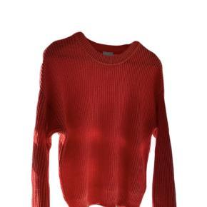 Karen By Simonsen sweater