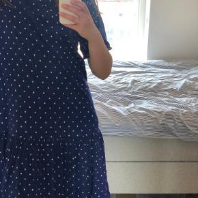 Monki kjole