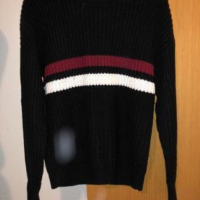 TWINTIP sweater