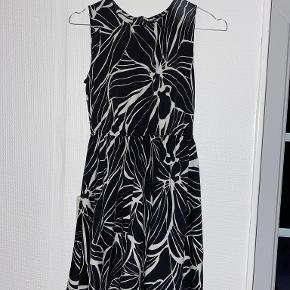 Groovy Girls kjole