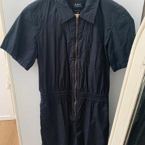A.P.C. Tøj