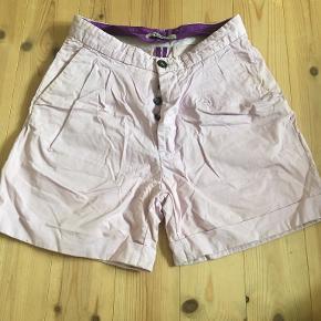 Acne Studios andre bukser & shorts