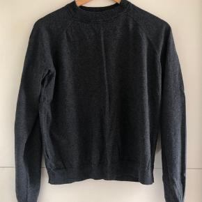 ENVII sweater - str. S