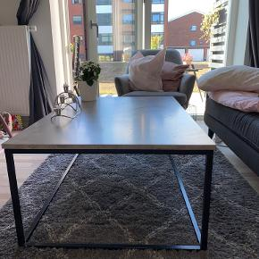 JYSK sofabord
