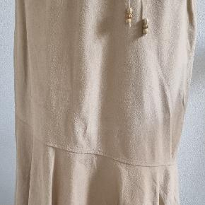KappAhl nederdel