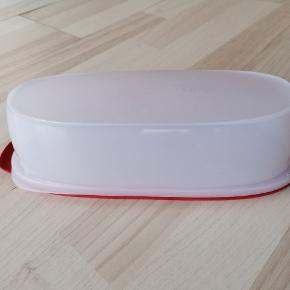 Tupperware køkkenudstyr