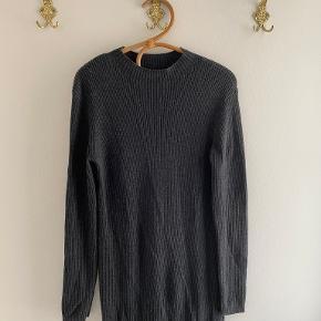 FUB sweater