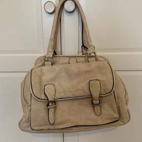 PARFOIS håndtaske