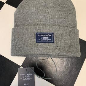 Abercrombie & Fitch Hue & hat