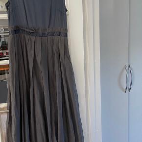Peserico kjole eller nederdel