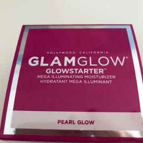Glamglow glowstarter uåbnet