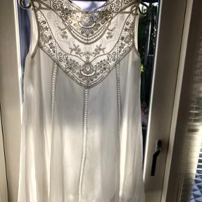 Cute kjole