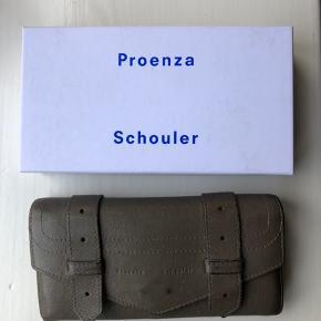 Proenza Schouler pung