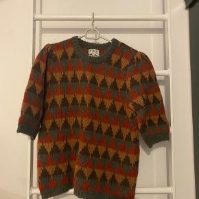 Fine Cph sweater