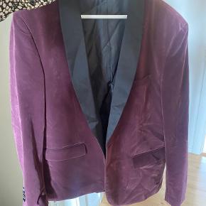 ONLY & SONS andet jakkesæt