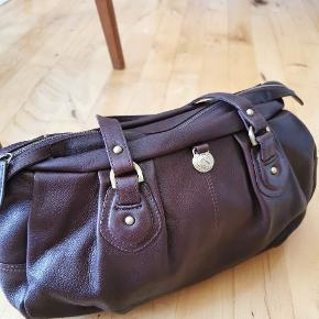 Adax håndtaske