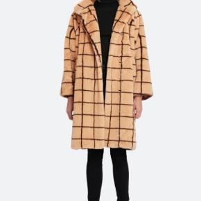 Baum und Pfergarten jakke i super stand - rigtig varm og lækker til vinter.  #Gøhlersellout