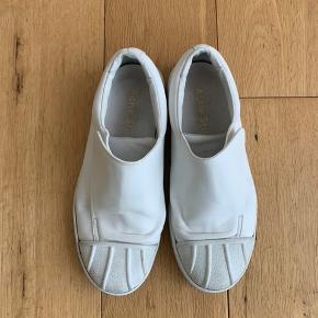 Acne Studios Shoes size 40