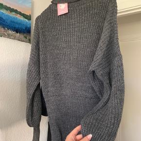 Missy Empire sweater