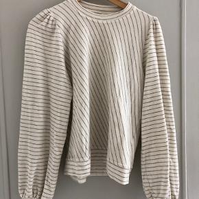 Ganni sweater