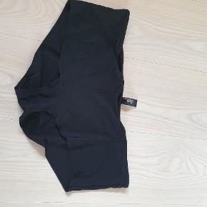Panache badetøj & beachwear