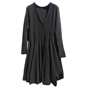 Alaïa kjole