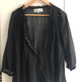 Sælges billigt. Så fin skjorte