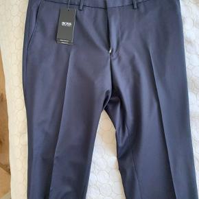 BOSS bukser