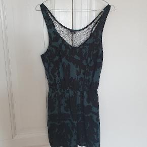 Sparkle And Fade anden kjole & nederdel