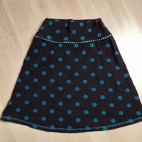 Charles Design nederdel