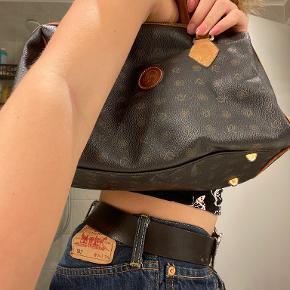 Kenzia håndtaske