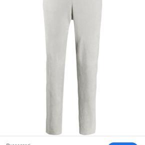 Fabiana Filippi bukser