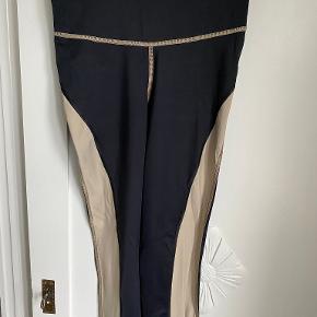 Planet Nusa bukser & tights
