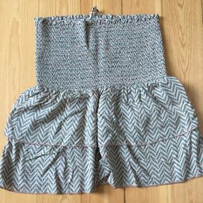 Sælger denne nederdel fra lollys loundry Køber betaler fragt 🌸