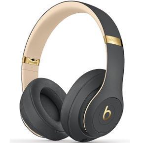 Helt nye beats høretelefoner! Uåbnet! BYYYD gerne!