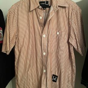 Raf Simons skjorte