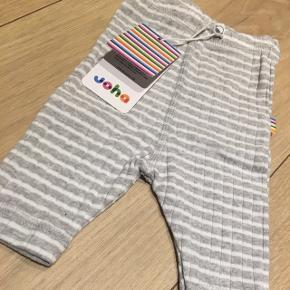 Fineste leggings fra Joha. Aldrig været i brug.